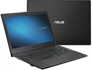 Notebook Asus Business Pro P2420LJ